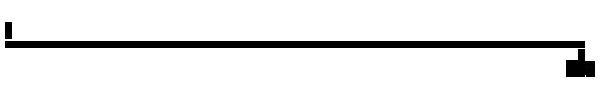 pijlen