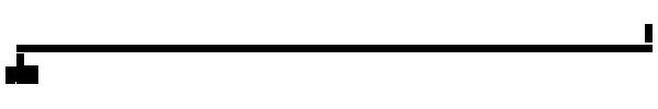 pijlen1